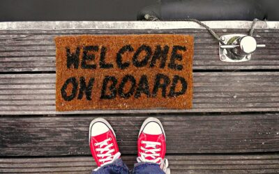 Bienvenue !