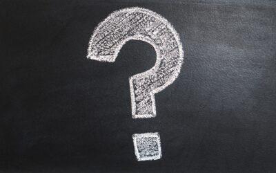 3 questions indispensables à te poser pour commencer à créer du contenu